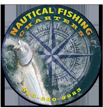 Nautical Fishing Charters